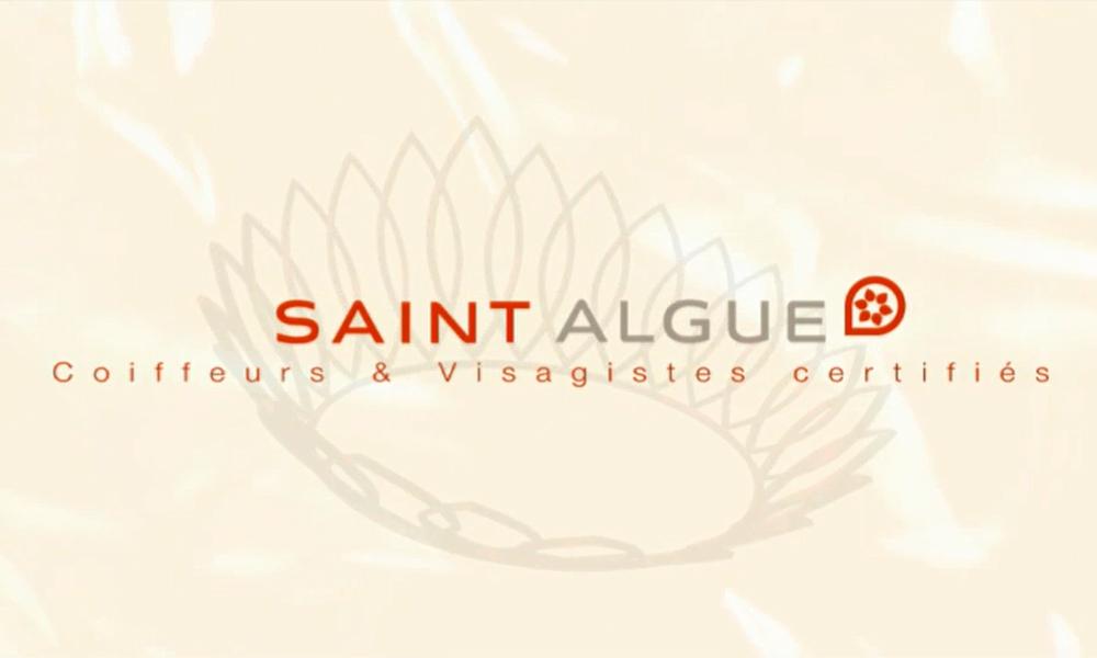 SaintAlgue