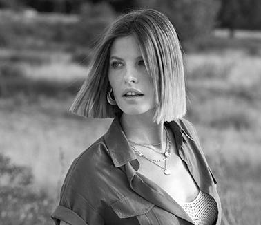 Modele pour ecole de coiffure annecy